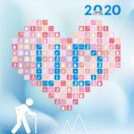 2020 ICARE 身心障礙與高齡者輔具通用設計競賽