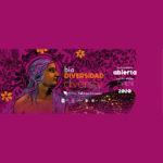 2020 INTERNATIONAL POSTER CONTEST XIX EDITION