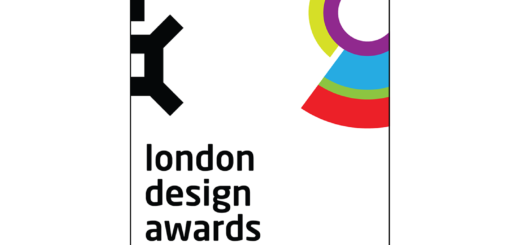 2020 London Design Awards