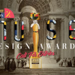 2020 MUSE Design Awards