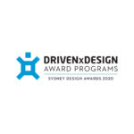 2020 Sydney Design Awards