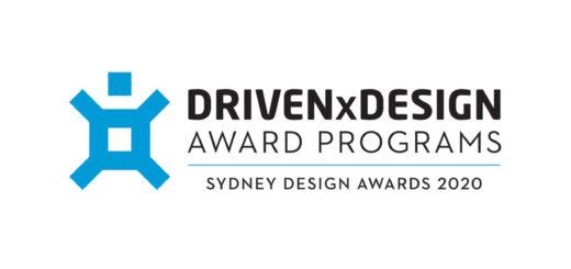 2020 Sydney Design Awards