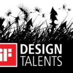 2020 iF DESIGN TALENT AWARD・第二學期
