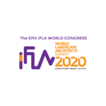 IFLA 2020 International Student Design Competition