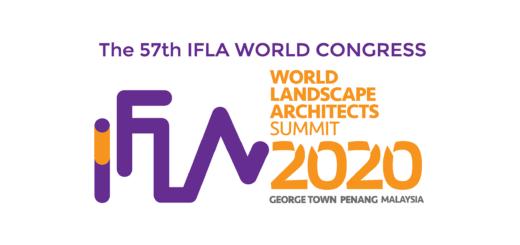 IFLA 2020
