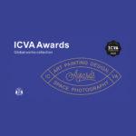 2020 International Council of Visual Arts Awards