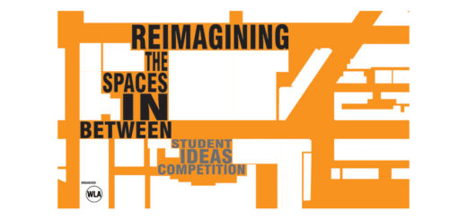 2020 WLA Student Ideas Competition