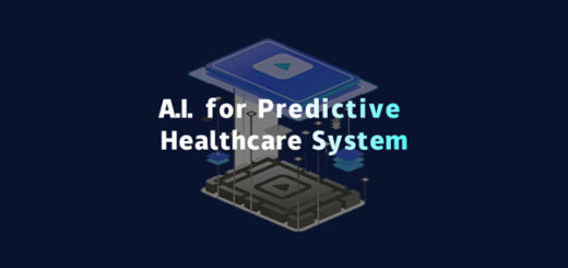 2020 iFLYTEK A.I. 開發者大賽.A.I. for Predictive Healthcare System