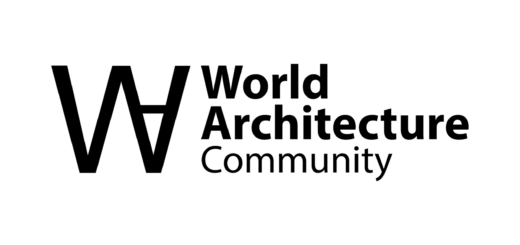 World Architecture Community Awards