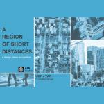 西雅圖「短途城市(A Region of Short Distances)」設計競賽