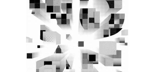 2020第二屆「MTStudio.築圖杯」最佳設計圖紙大賽