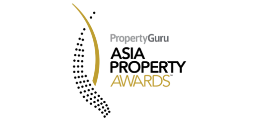 2020 7th Asia Property Awards