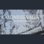2020 Coziness valley international architectural competition