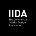 2020 IIDA Healthcare Design Awards