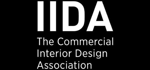 2020 IIDA Healthcare Design Awards