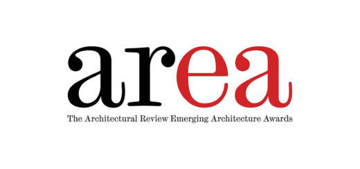 AR Emerging Architecture Awards
