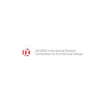 2020「超級寓所」JDC 基準杯國際大學生建築設計競賽