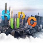 2020上海城市設計挑戰賽