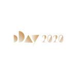 2020「新設計.新消費」設計順德 D-Day 大賽