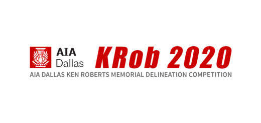 2020 46th Ken Roberts Memorial Delineation Competition