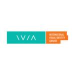 2020 International Visual Identity Awards