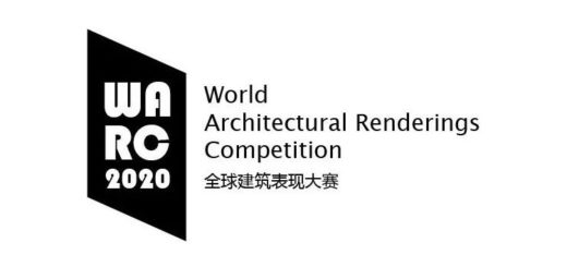 2020 World Architectural Renderings Competition 全球建築表現大賽