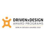 2021 Berlin Design Awards