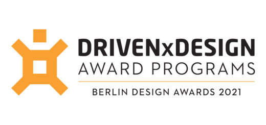 2021 Berlin Design Awards