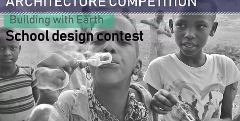 Earth Architecture Competition A School for Tanzania