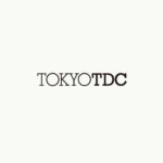 2021 TOKYO TDC ANNUAL AWARDS
