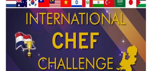 2020荷蘭國際餐飲挑戰賽(NICC)簡章-1
