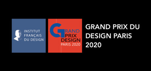 2020 7th Sino French International Design Award