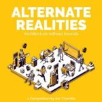 2020 ALTERNATE REALITIES