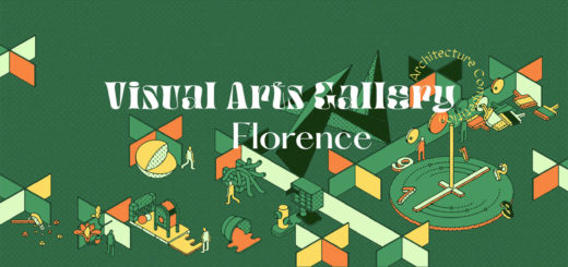 2020 Florence Visual Arts Gallery