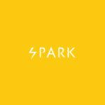 2020 Spark Awards
