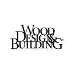 2020 Wood Design & Building Awards