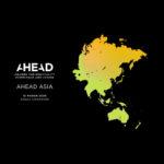 2021 AHEAD ASIA