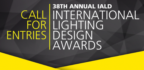 2021 IALD International Lighting Design Awards