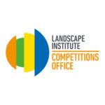 英國皇家風景園林學會(LI)2020國際概念設計大賽