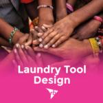 Laundry Tool Design