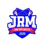 「繩繫童心,『疫』線『兒』行」Jump Rope Master 跳繩大師賽