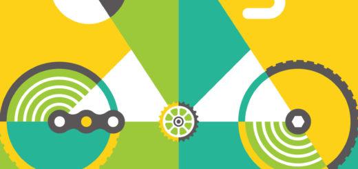 2021年台北國際自行車展創新設計獎