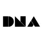 2021 DNA PARIS DESIGN AWARDS