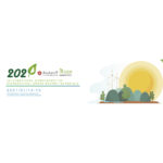 2021 International Conference on Hierarchical Green Energy Materials (2021HIGEM)國際研討會暨徵稿