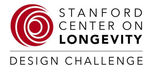 2021 Stanford Longevity Design Challenge