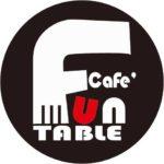 2020 FUN Table Cafe 攝影大賽