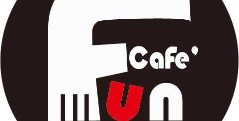 FUN Table Cafe