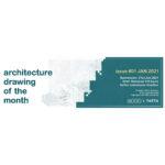 100-hour individual design contest