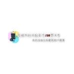 109學年「母語拍拍走」微電影創作競賽