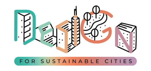 2020 Design for Sustainable Cities